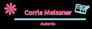 Corrie Meissner Logo